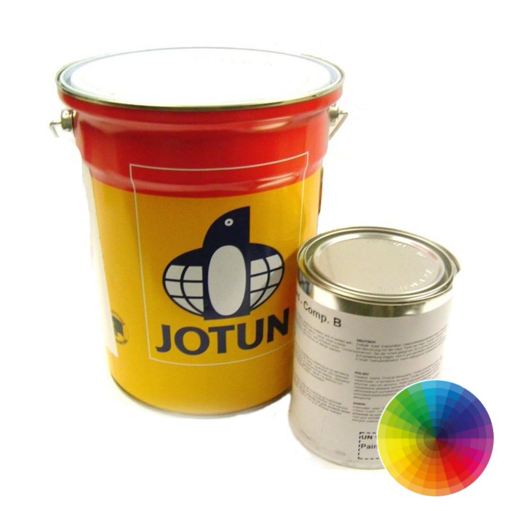 jotun paints penguard