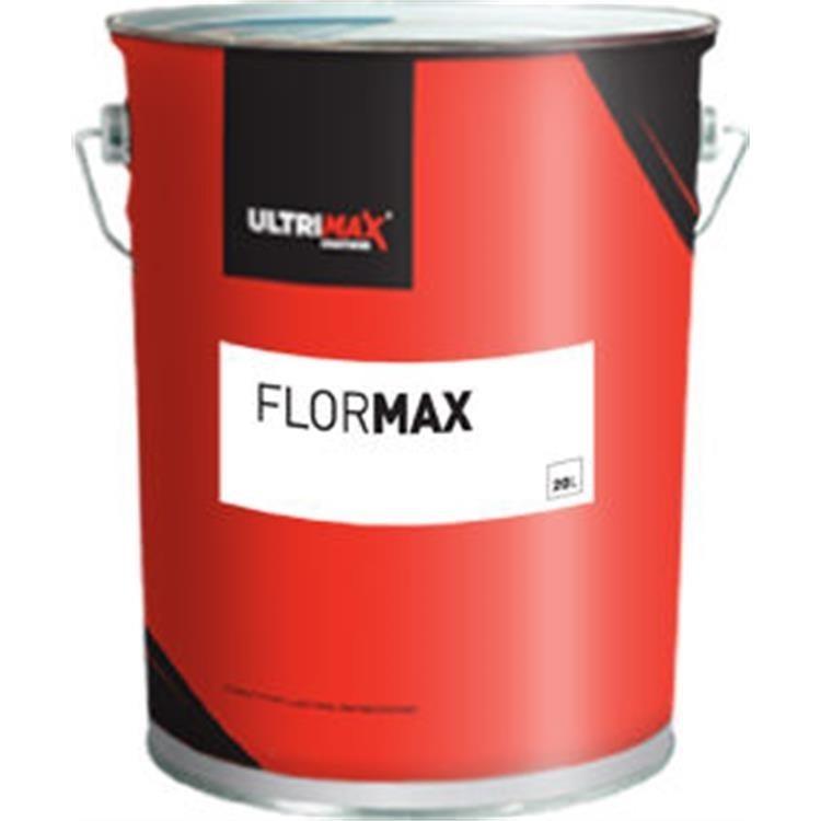 jotun paints flormax