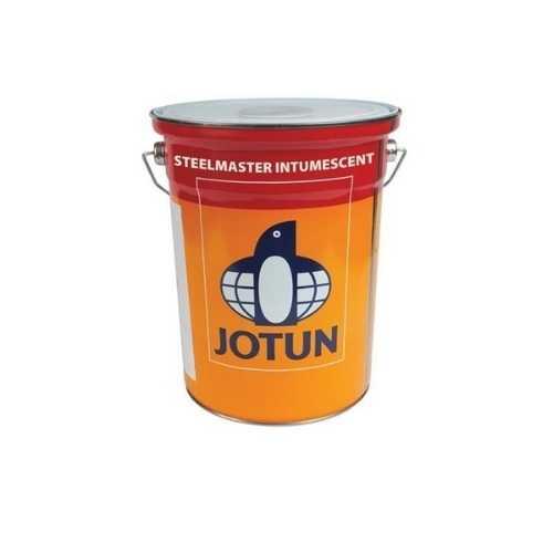 jotun paints steelmaster