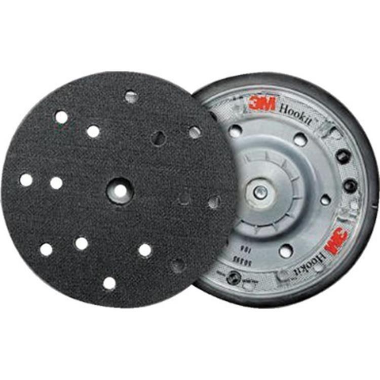3m sanding discs