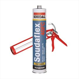 soudaflex-sealants-and-solvents