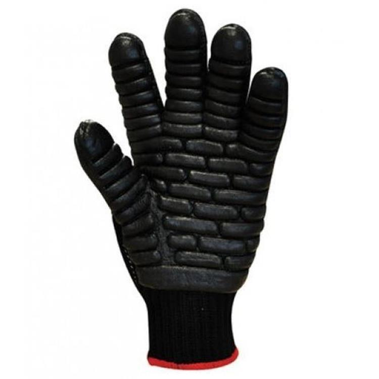 Ultrimax Anti Vibration Gloves - Medium 8 (pair) - SC